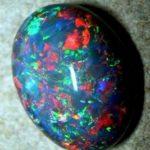 opal, australian opal,opals