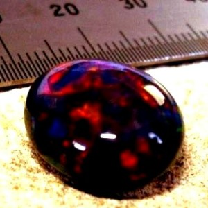 custom opal jeweler, sell opal ,gem opal