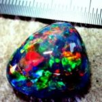 jewelry october,october birthstone jewelry,opal jewellery,black opal jewelry,opal gemstones ,black opal rings, buying opal jewellery
