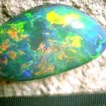 black opal,opal on line