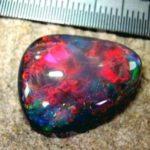 Australian opal,opal gemstones,opals, australian opal for ring designer