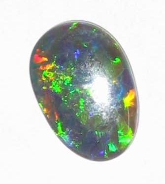 selling australian opal,selling opal, opal stone,opal jewelry