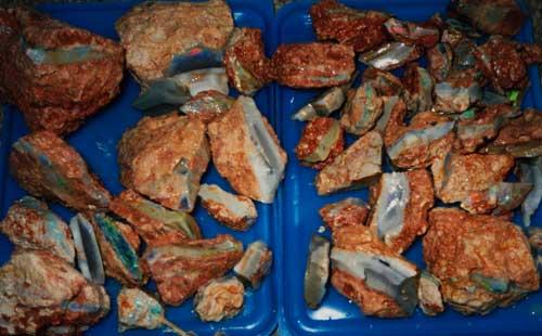 about opal rough, opal rough,opals,rough gemstones,opal ruff stone,opal stones ruff