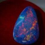 custom opal jewelry Australian opal rings handmade,why buy opal gemstones