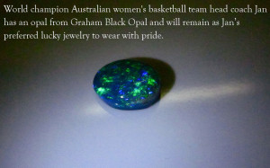 green blue opals,opal color green blue