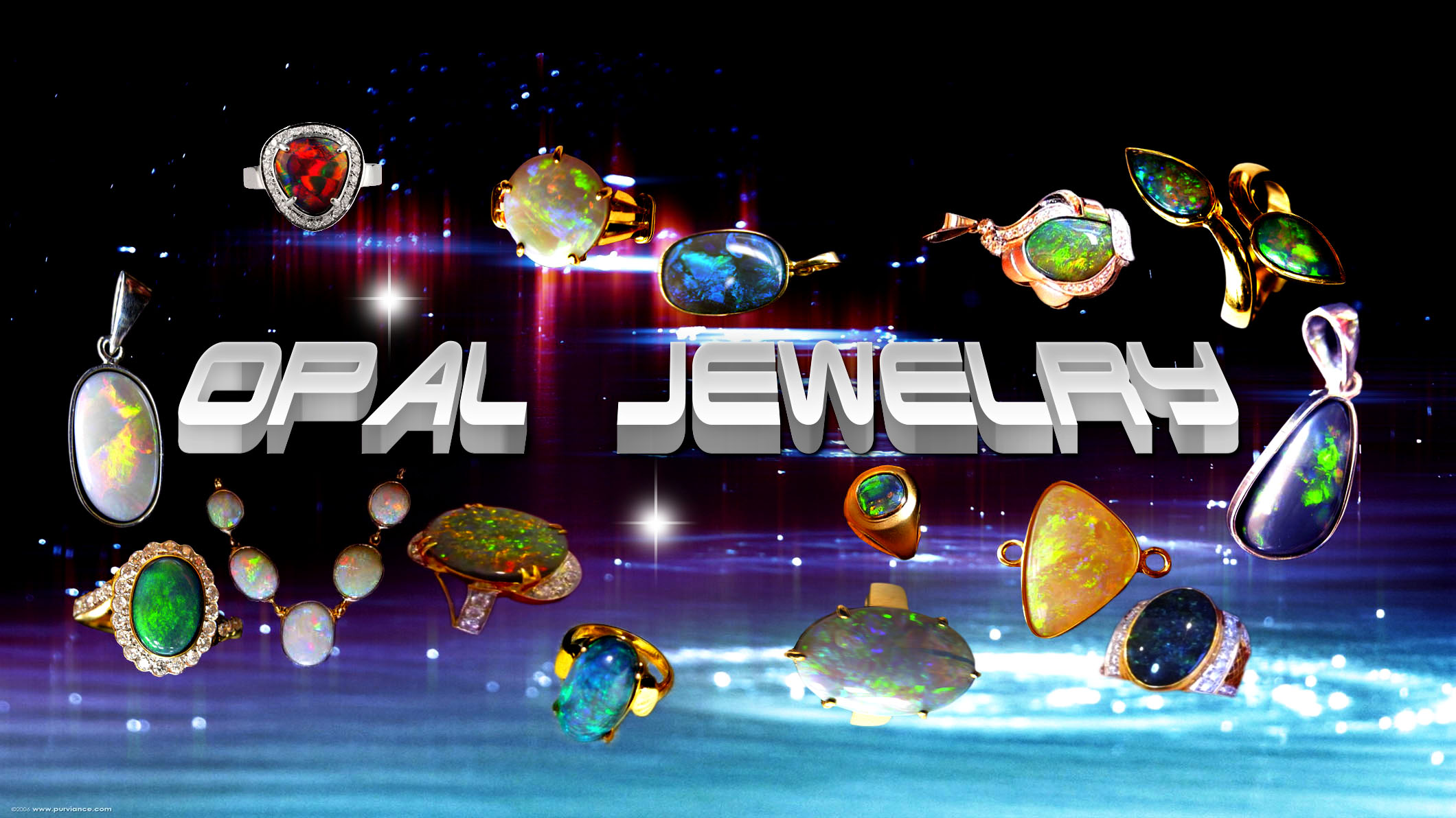 handmade opal rings,australian opal rings,black opal rings,handmade jewelry,black opal jewelry,australian opal jewelry,necklace online,opal necklace,handmade opal necklace
