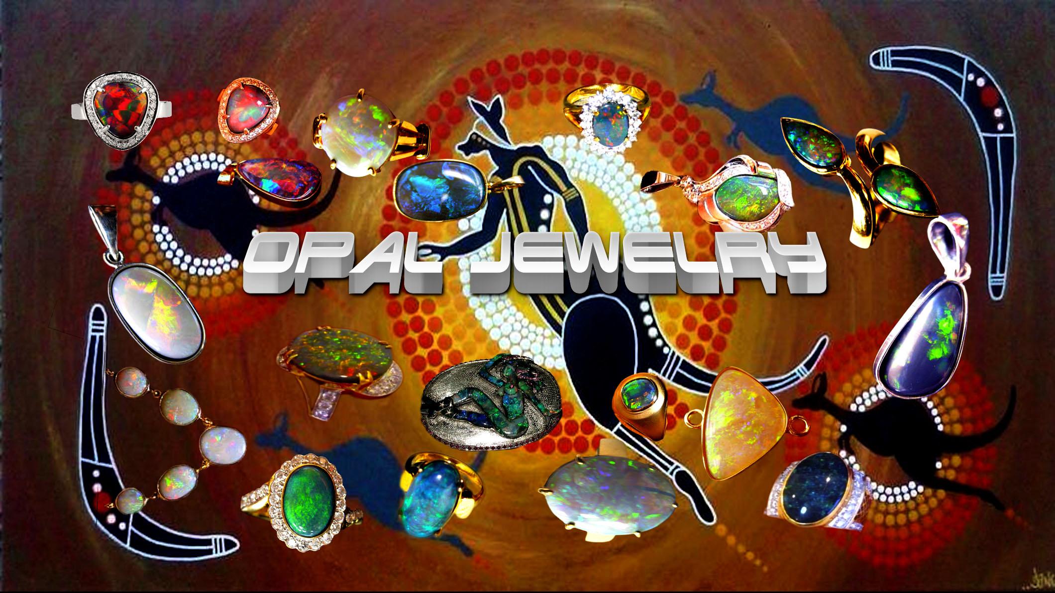 opal jewelry ebay,australian opal rings,black opal rings,handmade jewelry,black opal jewelry,australian opal jewelry