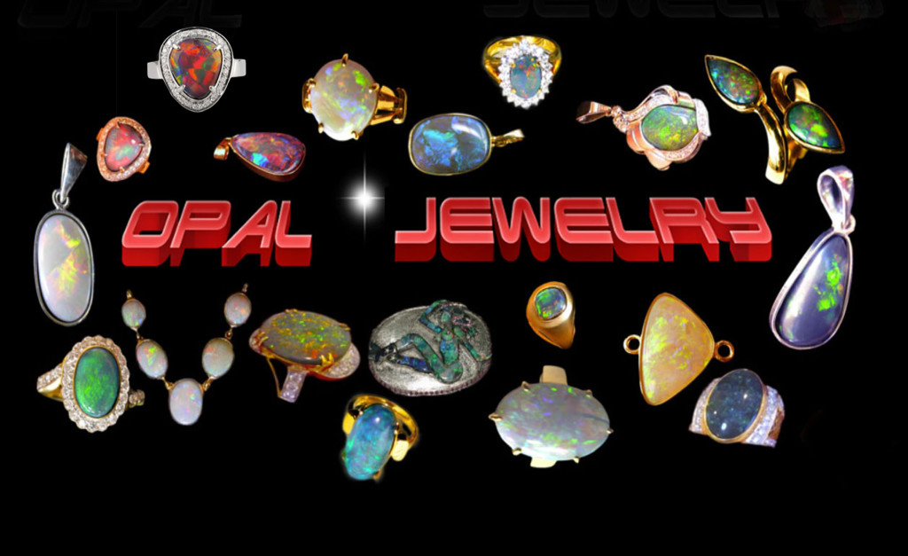 how to care for opal jewelry,how to care for opal ring,how to care for opal jewelry,how to care for opal