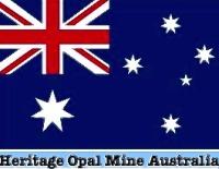 handmade opal rings,opals,Australian Opals