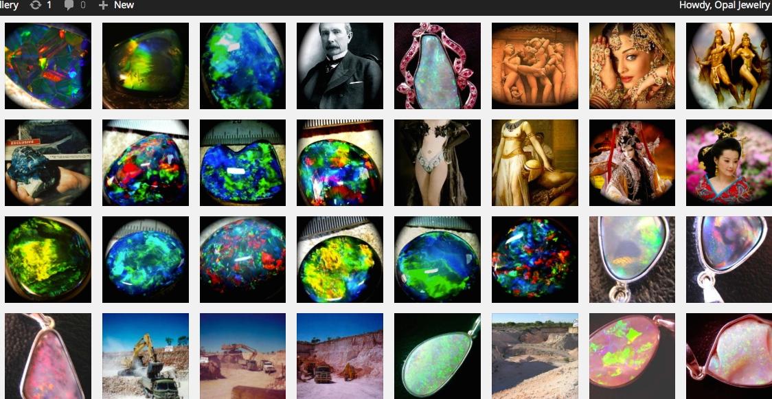 black opal ring,australian opal rings,black opal rings,handmade jewelry,black opal jewelry,australian opal jewelry