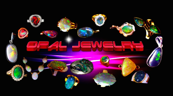 jewelry custom made