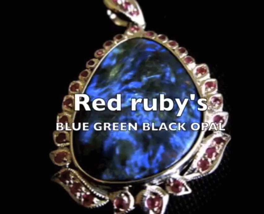 necklace online,australian opal necklace,handmade opal necklace