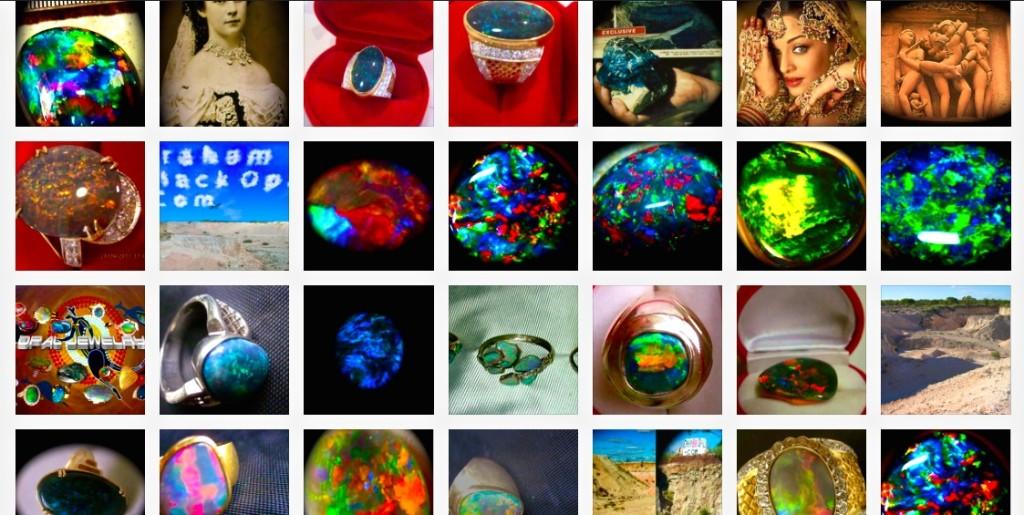 opal ring sale,opal rings opal jewelry,black opal rings