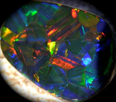 australian national gemstone,gemstone opal,opal,australian opal