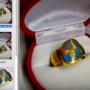 for sale opal rings,black opal rings,opal rings