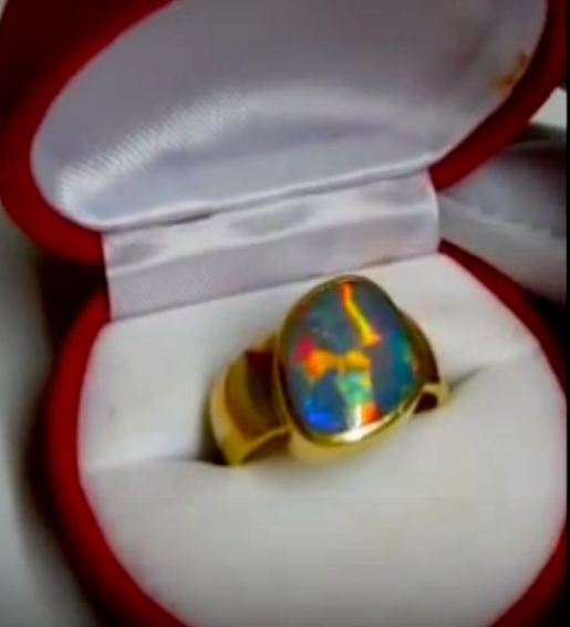 opal rings for sale,opal rings,opal ring,opal rings sale