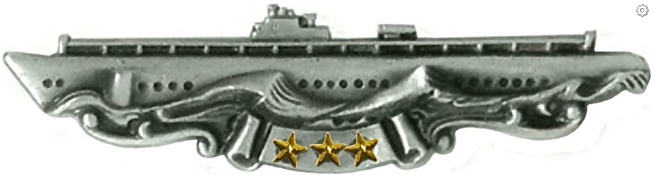 Z special unit ,Z force special unit, Australian Z special unit