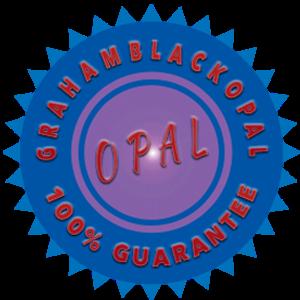 australian opals handmade opal rings, hand made opal rings, custom opal rings,handmade opal jewelry,handmade black opal rings
