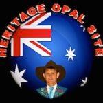 opal jewelry ebay,ebay black opals