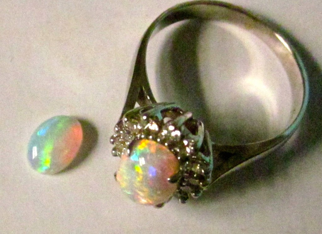 opal ring,handmade opal diamond jewelry,handmade opal jewelry,jewellery handmade,handmade opal rings,opal rings
