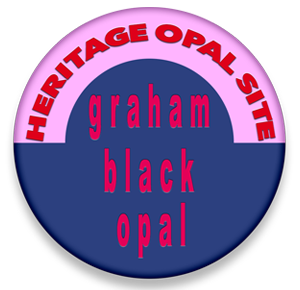 australian opal rings,custom opal jewelry, handmade opal jewelry, custom made opal jewelry,opal rings,black opal rings,australian opal rings