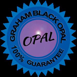 australian opal rings,handmade opal rings and handmade opal jewelry,opal rings