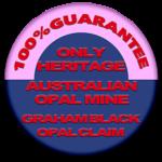 opals,opal jeweler, handmade opal jewelry, handmade opal rings, opal,black opals