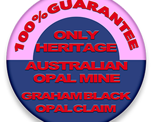Australia opal rings Handmade Jewelry.