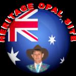 opal jewelry ebay,opals,black opals