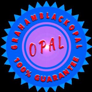 opal rings handmade,handmade opal rings, opal rings, australian opal rings, black opal rings