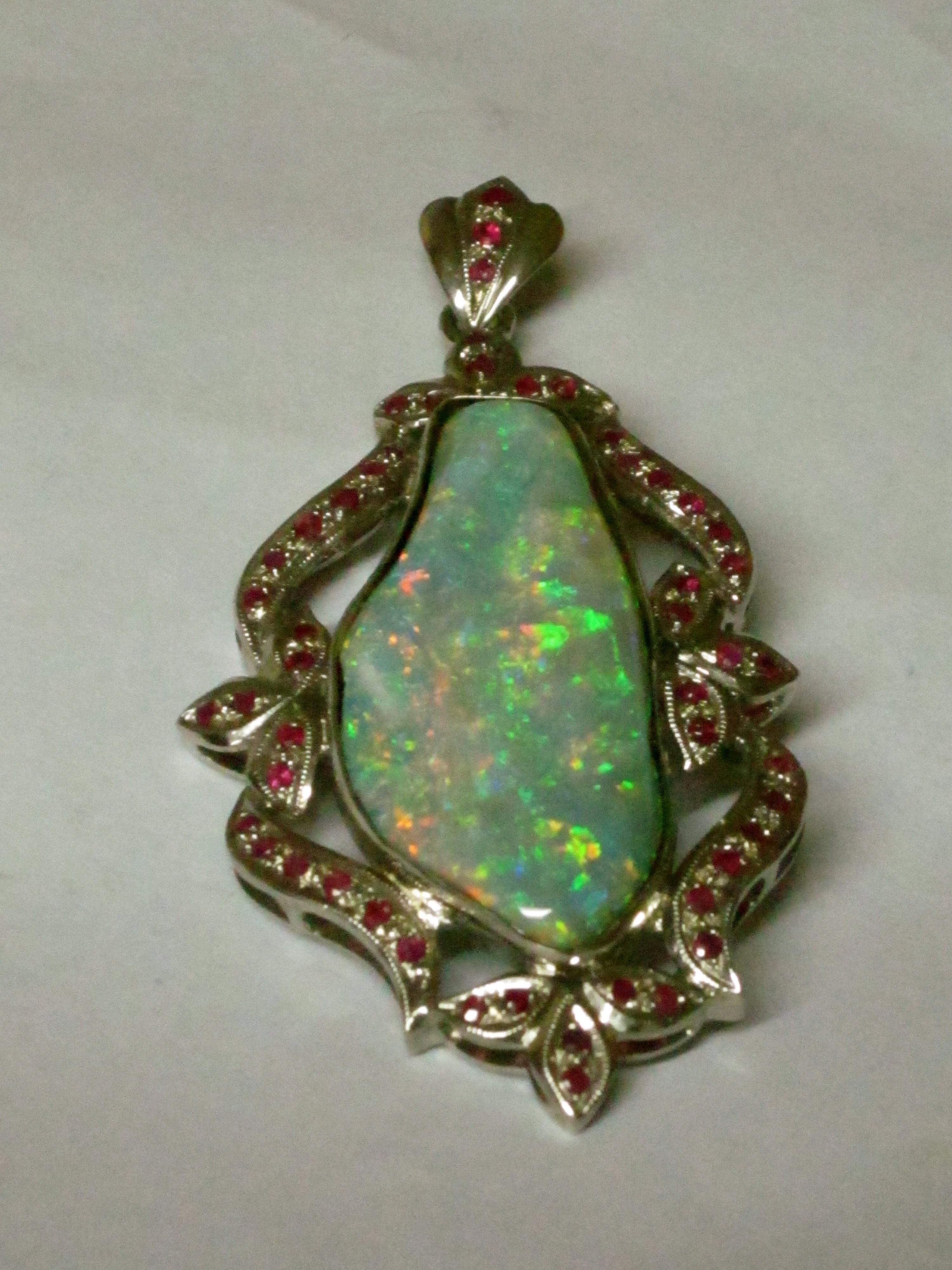 opal necklace,opal pendant,unique opal jewelry,unique opal diamond rings,unique opal rings,unique black opal rings