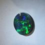 opal for sale,black opal for sale, australian opal for sale,opals for sale,black opals for sale, australian opals for sale