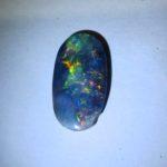 australian opals,opal for sale