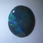 opal sale,opal for sale,opals for sale,black opals for sale, australian opals for sale