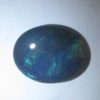 opal sales,black opal for sale