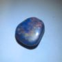 black opal for sale,opals for sale