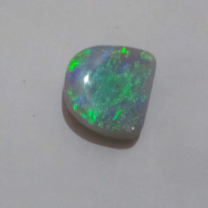 sale opal gemstone,opals for sale