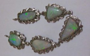 opal necklace,opal jewelry wholesale,fine jewelry opals,opal jewelry,opals silver necklace