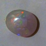 for sale opal, opal gemstone for sale