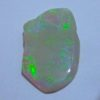 free form opal,opal gemstones,opals for sale