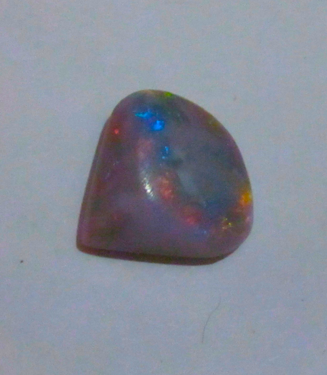 for sale opal,opal for sale
