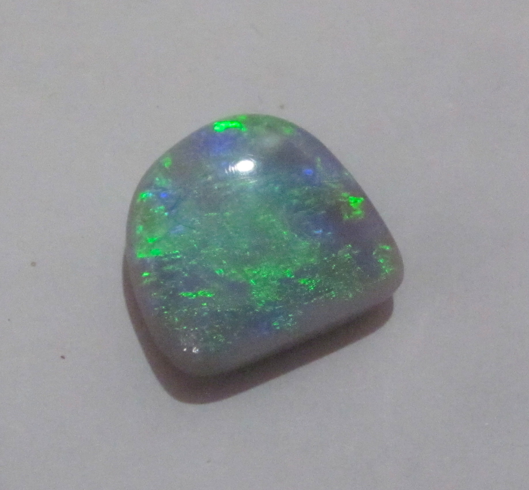 sale opal gemstone,opals for sale,opals