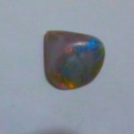color opal for sale