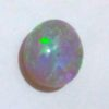 opals for sale,opal crystal for sale