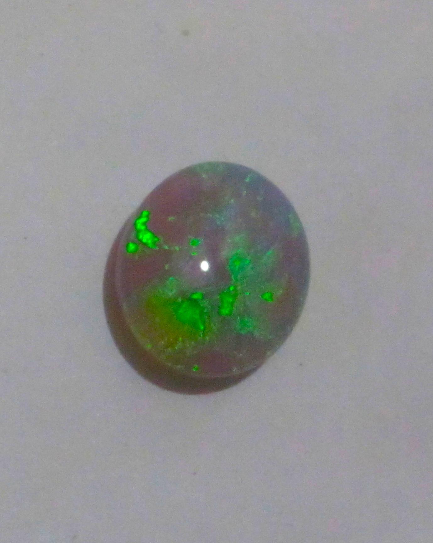 opals for sale,opal crystal for sale,opal gemstones
