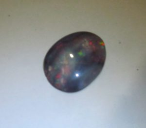 opals for sale