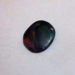 october gemstone,opals for sale,birthstone october,october birthstone for sale
