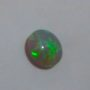 opals for sale,opal crystal for sale,opal gemstones
