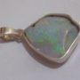 sale fine jewelry opals, opal necklace,opal pendent,opal jewelry wholesale,fine jewelry opals,opal jewelry,opals silver necklace