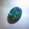 opals for sale,black opals for sale, australian opals for sale,,opal for sale,black opal for sale, australian opal for sale